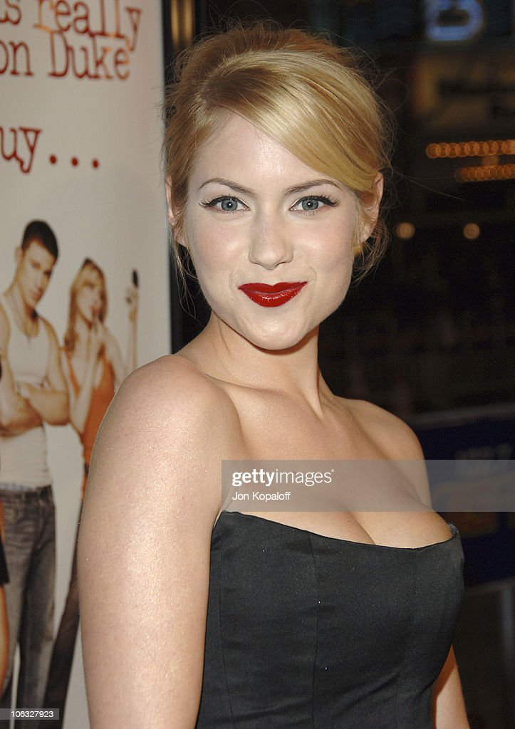 laura ramsey boxrec