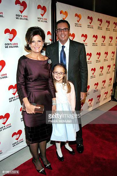 Roz stock photos and pictures getty images for Laura and harry slatkin