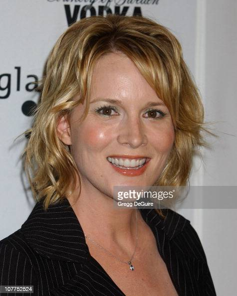 laurel holloman stock photos and pictures getty images