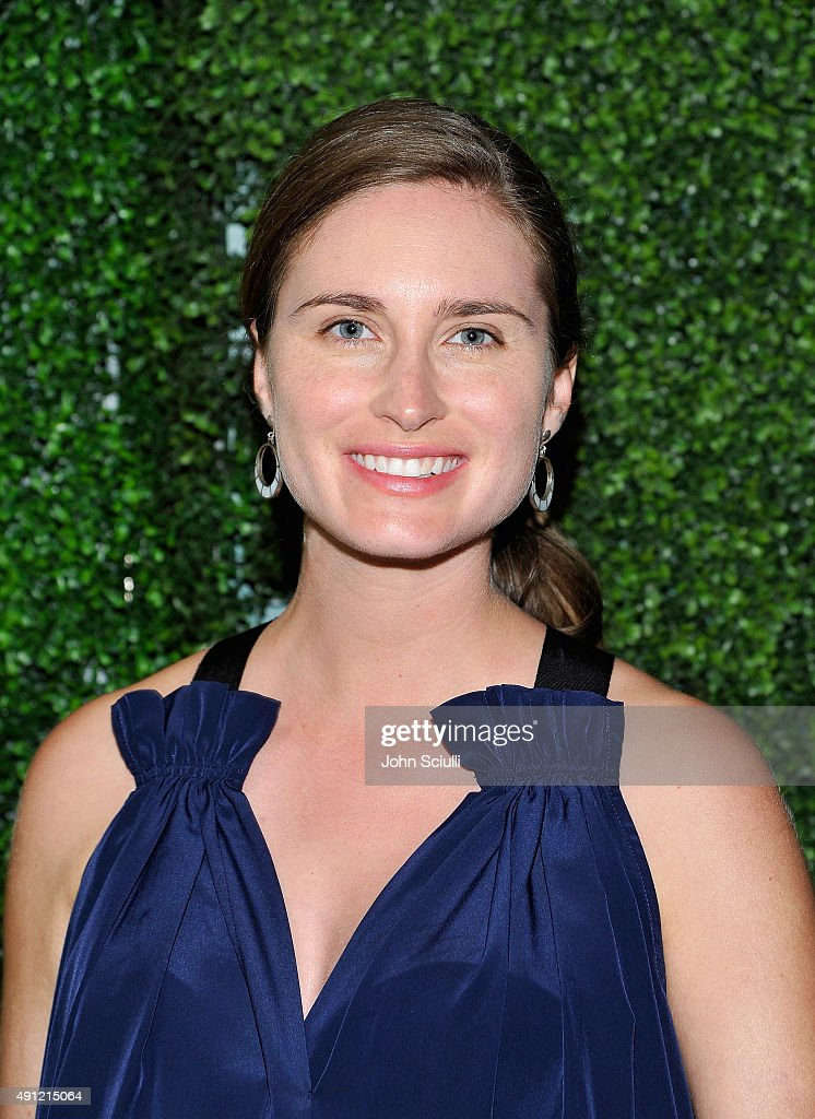 lauren bush lauren - photo #14