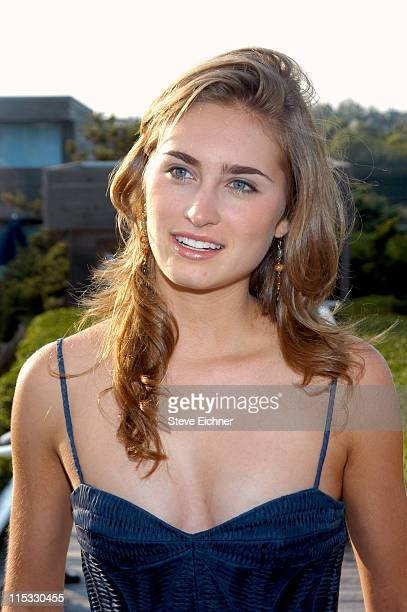 lauren bush lauren - photo #29