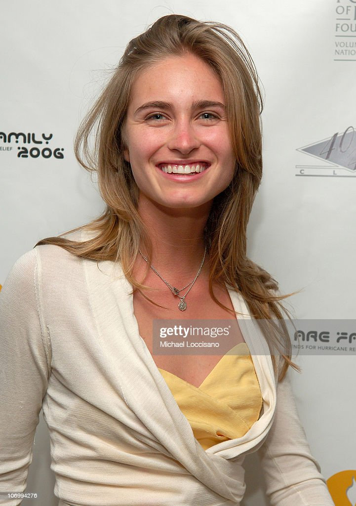 lauren bush lauren - photo #11