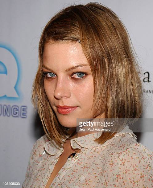 Lauren German Stock Ph...