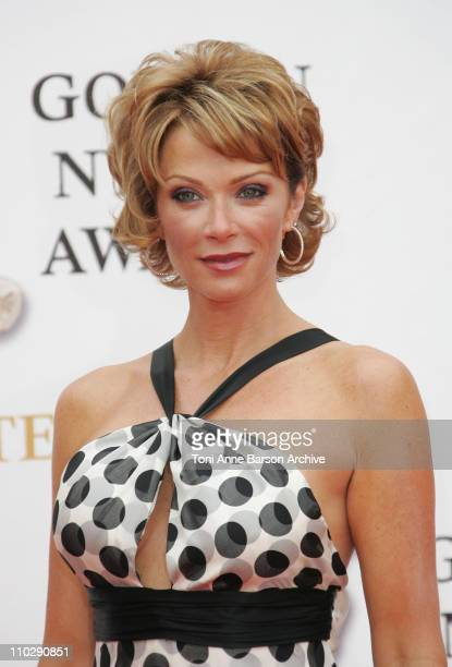 naked Lauren Holly (68 pics) Porno, Facebook, swimsuit