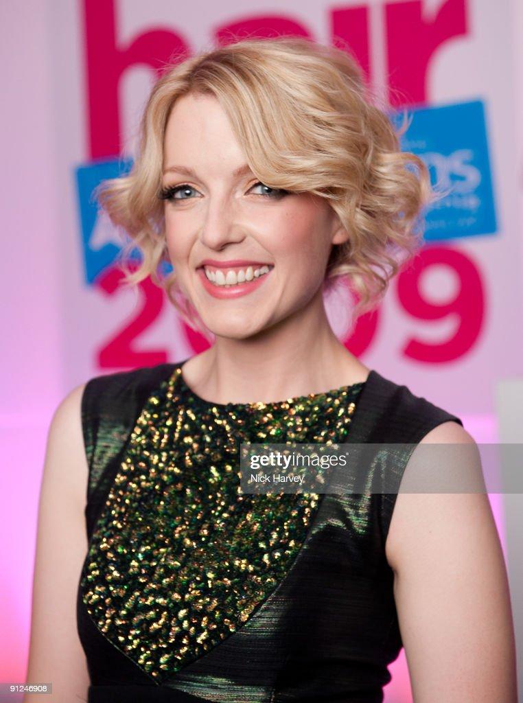 Hair Magazine Awards