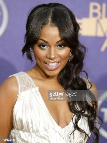 Lauren London 12556_JG_0124jpg during 2006 TNT Black Movie Awards Arrivals at Wiltern Theatre in Los Angelses California United States