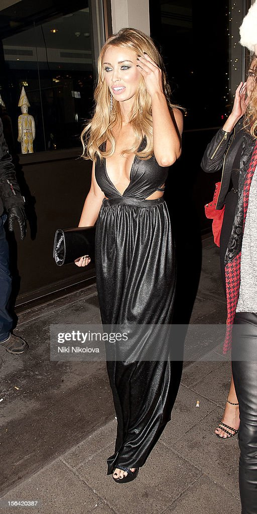 <a gi-track='captionPersonalityLinkClicked' href=/galleries/search?phrase=Lauren+Pope&family=editorial&specificpeople=217525 ng-click='$event.stopPropagation()'>Lauren Pope</a> sighting on November 14, 2012 in London, England.