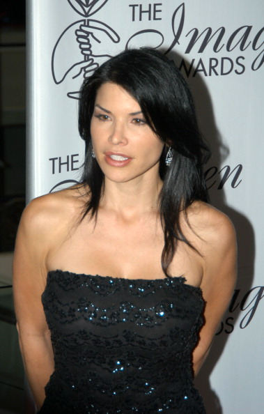 lauren sanchez - photo #43