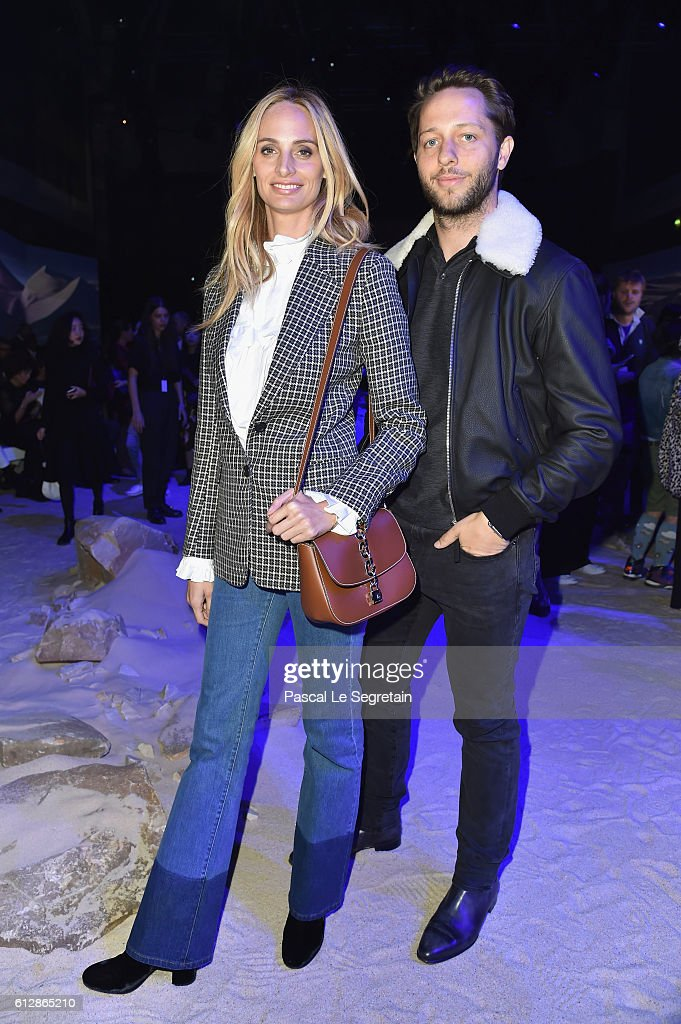 lauren-santo-domingo-and-derek-blasberg-attends-the-moncler-gamme-picture-id612865210
