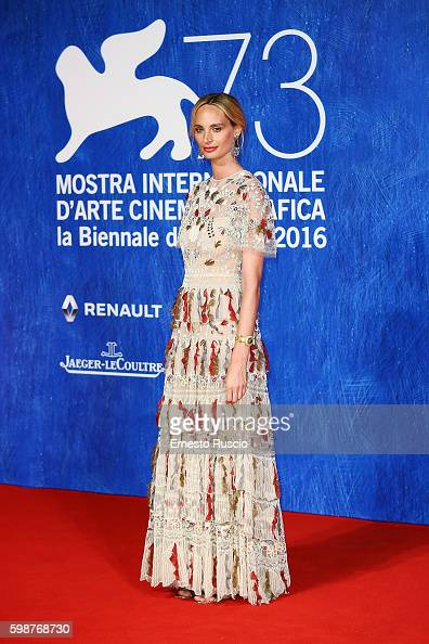lauren-santo-domingo-attends-the-premiere-of-franca-chaos-and-during-picture-id598768730