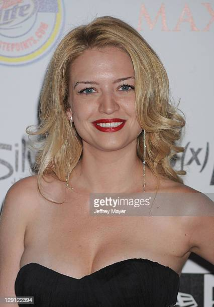 Lauren Storm Hot Stock Photos and Pictures | Getty Images