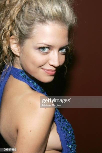 Lauren Storm Stock Photos and Pictures | Getty Images