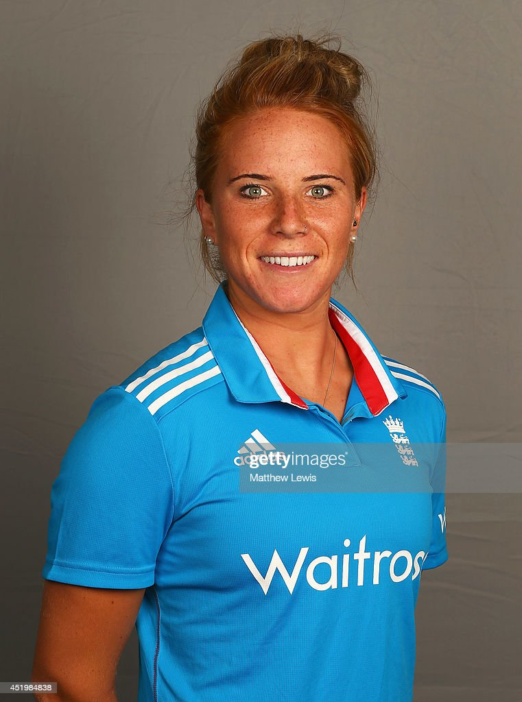England Womens Headshots and Training