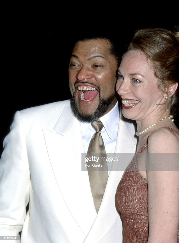 Tony Awards   Getty Images