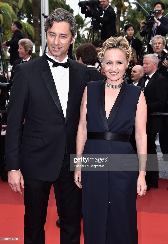 slack bay red carpet arrivals the 69th annual cannes film festival getty images. Black Bedroom Furniture Sets. Home Design Ideas