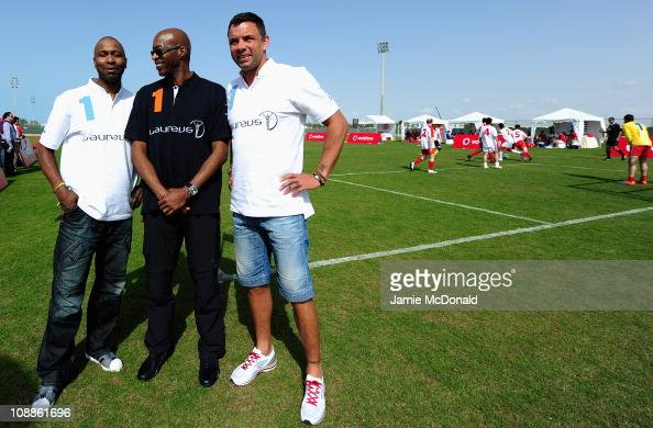 Mark fish stock photos and pictures getty images for Academy sports fishing