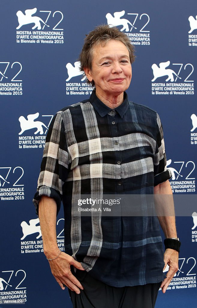 Laurie anderson home casino pic accept account card casino credit merchant without