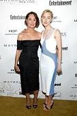 Entertainment Weekly Celebrates Screen Actors Guild...