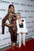 13th Annual Outfest Legacy Awards