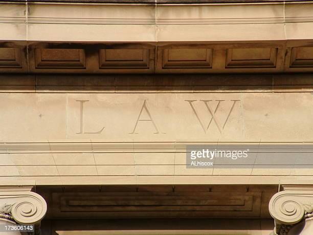 Loi bâtiment de