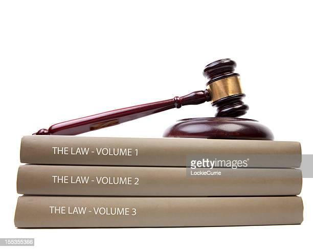 Di legge
