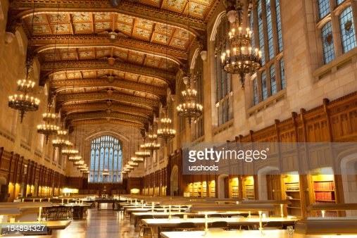 university of michigan thesis archive