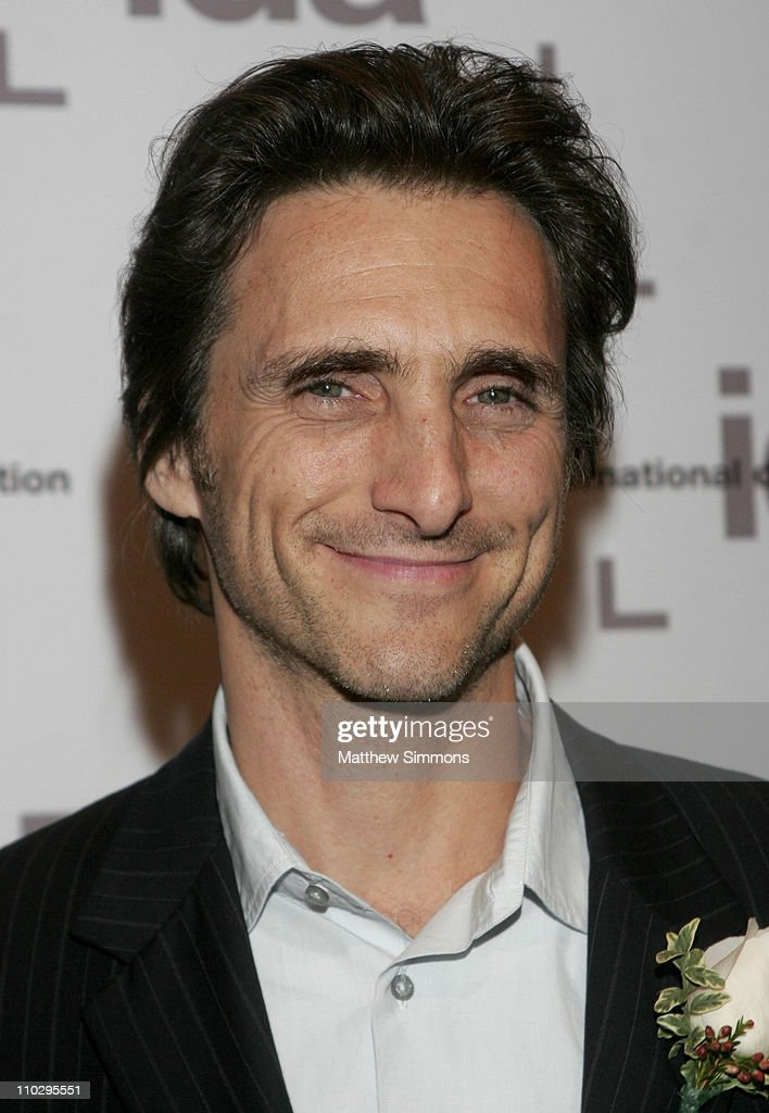2006 International Documentary Association Distinguished Documentary Achievement Awards Gala Benefit