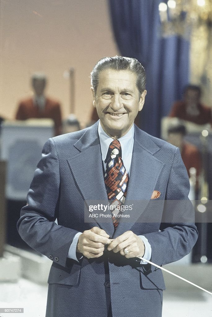 SHOW - 1972, Lawrence Welk's 16-year run on the network became one of the major musical success stories in TV history. ,
