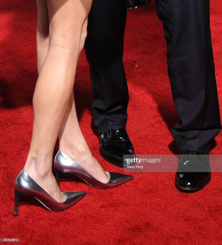 george clooney shoes - photo #24