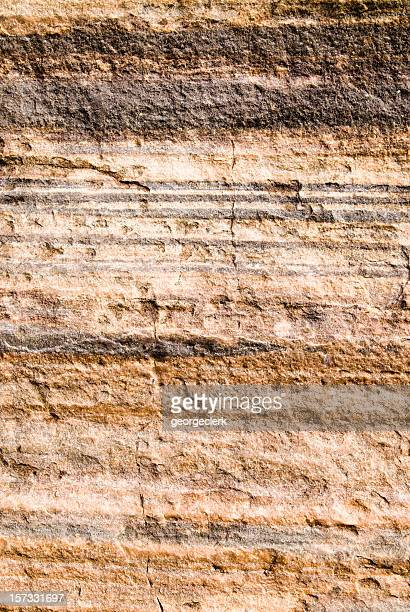 Mehrlagiger Rock Hintergrund