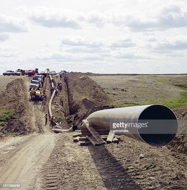 Bauchlage Pipe 3