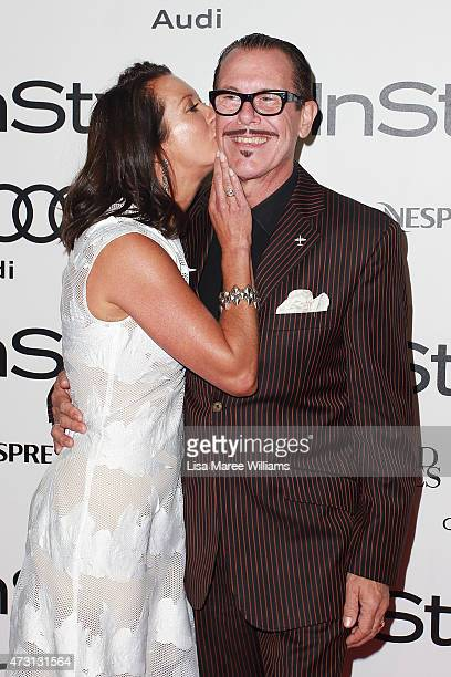 Layne Beachley Stock Photos And Pictures Getty Images