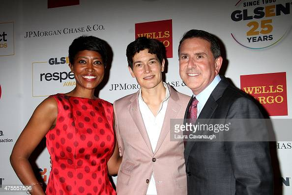 http://media.gettyimages.com/photos/laysha-ward-executive-vice-president-target-eliza-byard-executive-picture-id475557596?s=594x594