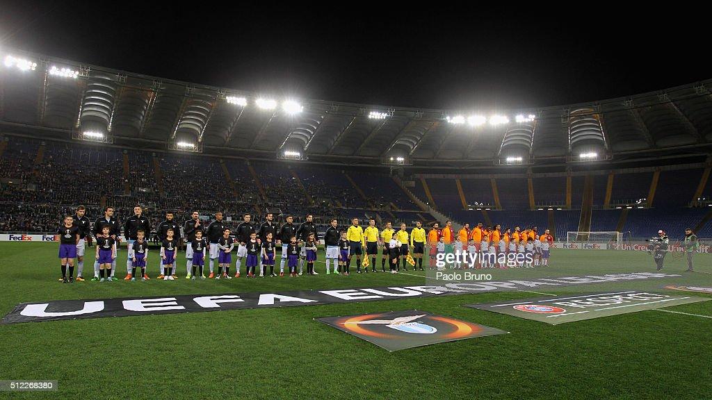 uefa europa league teams