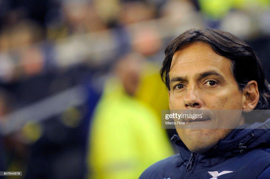 Vitesse v SS Lazio - UEFA Europa League