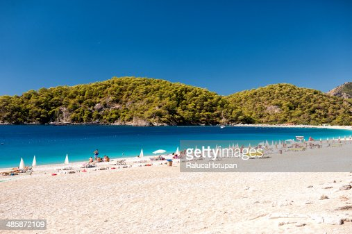 Fethiye Stock Photos and Pictures  Getty Images