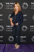 "Paley Center For Media Presents: ""The Goldbergs"" 100th..."