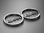 Lead and learn Concepts
