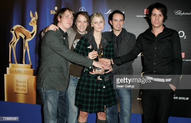 Eva Briegel Stock Photos and Pictures   Getty Images