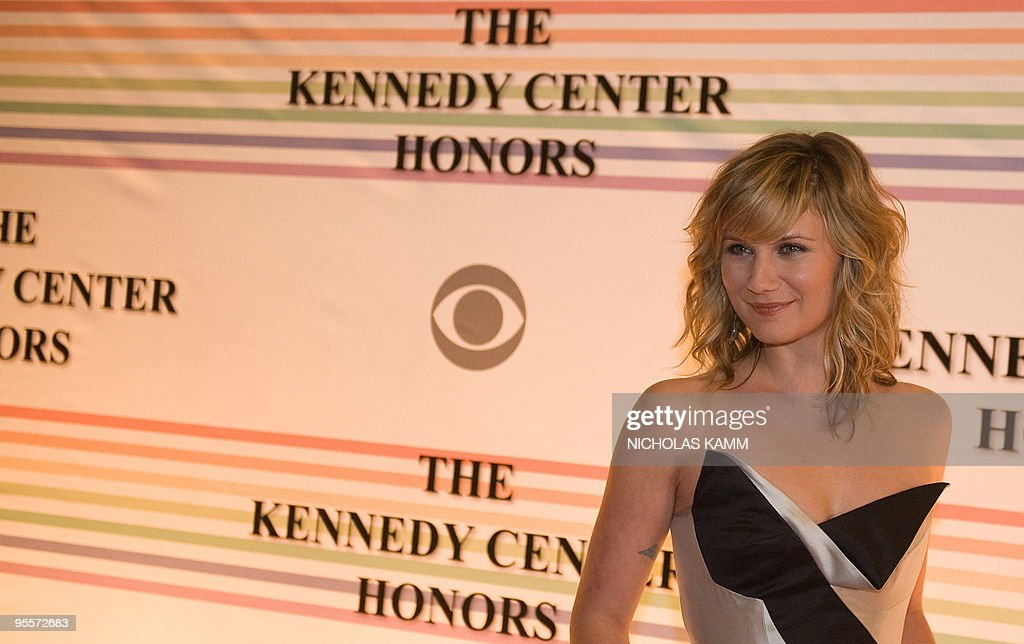 country singer dating kennedy He had met a rising country singer, tammy wynette his singles slipped lower on the charts in 2008 he was honored by the kennedy center.