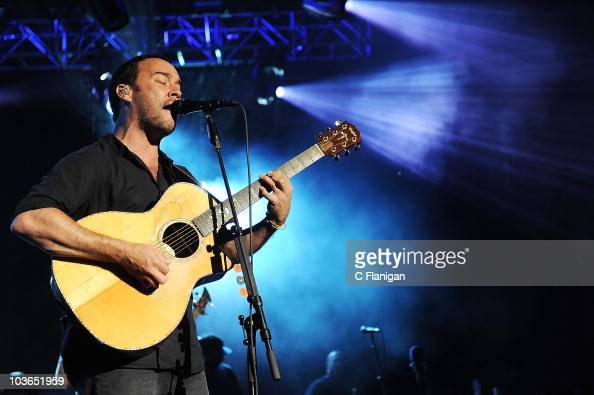 dave matthews band stock photos and pictures getty images. Black Bedroom Furniture Sets. Home Design Ideas