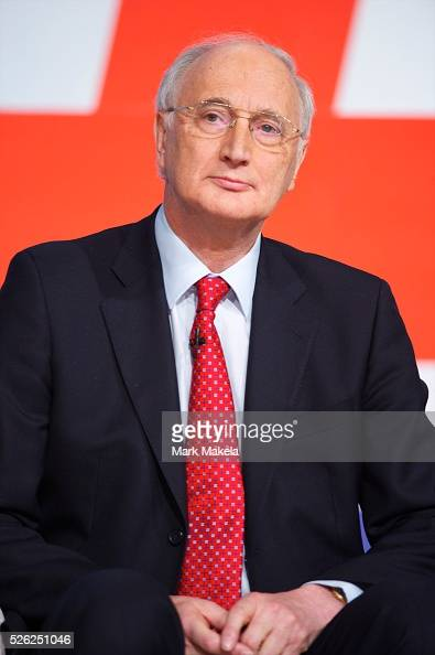Uk politics conservative party conference 2010 pictures getty images - Houses romanias political leaders ...