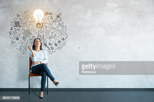 Führung Konzept  : Stock-Foto