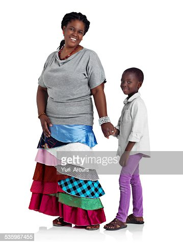 Leading by a positive example : Stock Photo