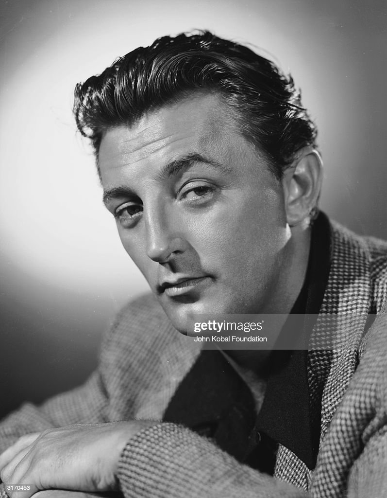 john mitchum dirty harryjohn mitchum actor, john mitchum author, john mitchum historian, john mitchum ii, john mitchum height, john mitchum dirty harry, john mitchum in chisum, john mitchum bio, john mitchum grave, john mitchum books, john mitchum chattanooga, john mitchum imdb, john mitchum top of the lake, john mitchum remax chattanooga, john mitchum robert mitchum, john mitchum photos, john mitchum movies and tv shows, john mitchum why i love america, john mitchum america why i love her, john mitchum