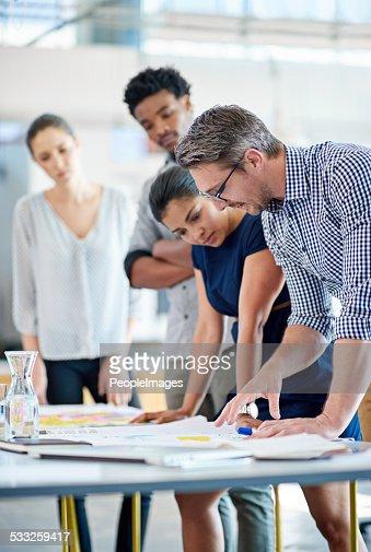 Aprendo la strada con collaborazioni creative