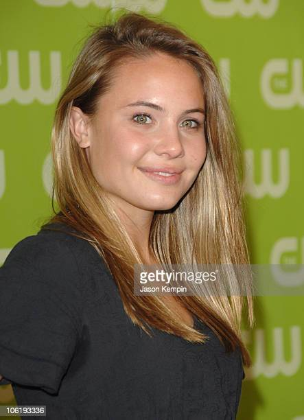 leah pipes - photo #37