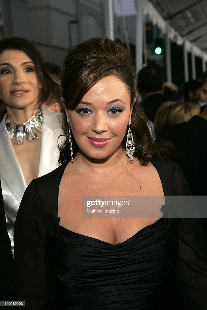 31st Annual People's Choice Awards - E.T. and The Insider - Arrivals