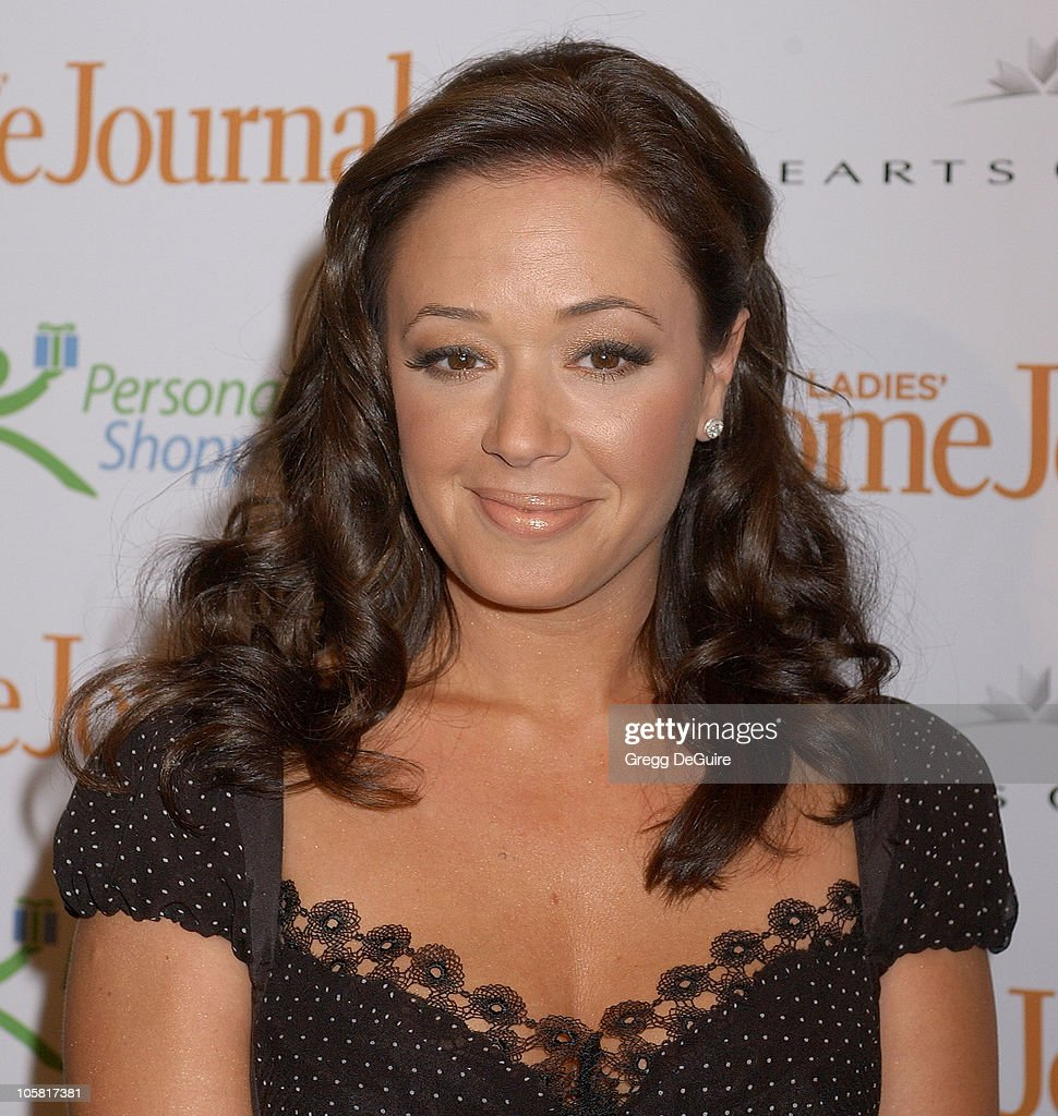 """Third Annual """"Funny Ladies We Love"""" Awards Hosted By Ladies' Home Journal"""