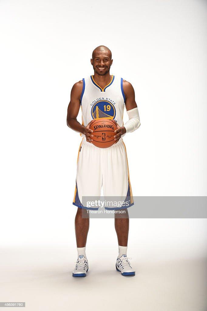 2014 NBA Media Day